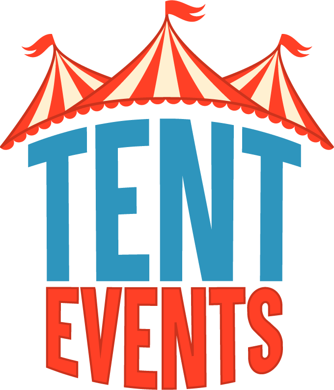 Tent Events