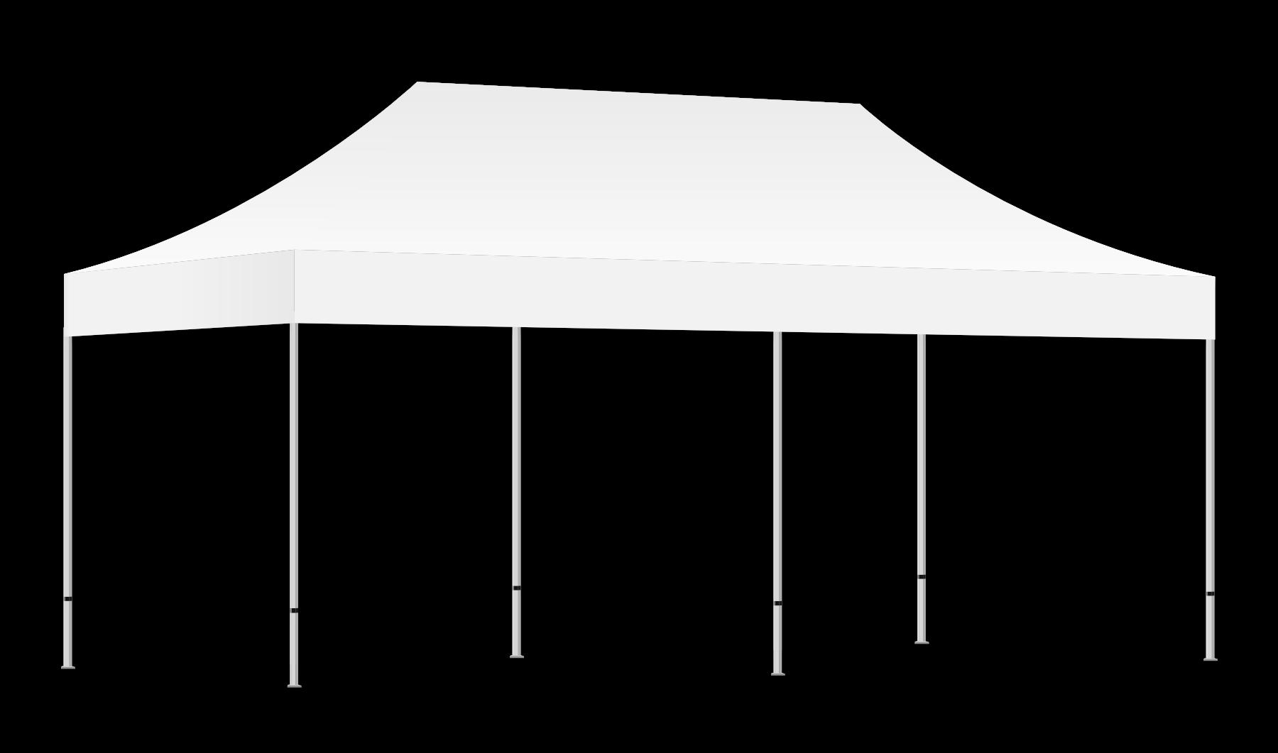 Tent Events - Party Tent Rental